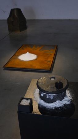 http://borisraux.com/files/gimgs/101_hiroshi-koyama-image-1.jpg