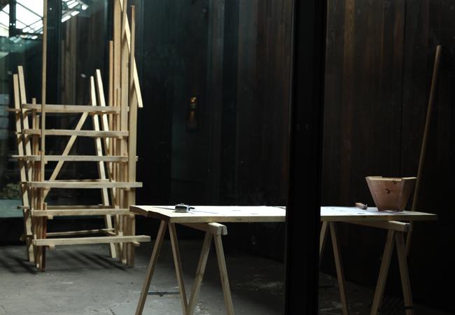 http://borisraux.com/files/gimgs/102_100photo-proto-escalier-table-1.jpg