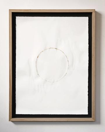 http://borisraux.com/files/gimgs/103_photo-trace-autoportrait-a-la-meduse-catalogue-copie.jpg