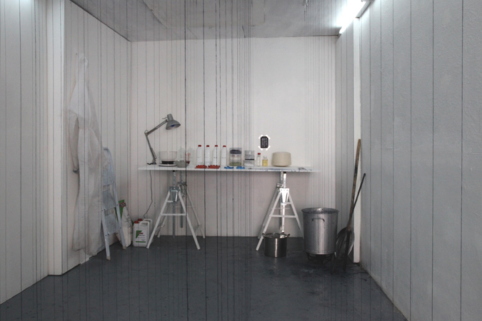 http://borisraux.com/files/gimgs/12_instal-flers-lab.jpg