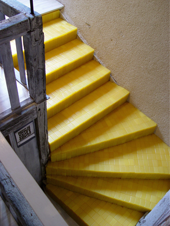 http://borisraux.com/files/gimgs/32_escalier-boris-raux.jpg