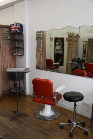 http://borisraux.com/files/gimgs/38_salon-coiffure.jpg