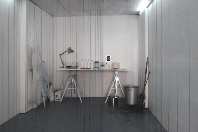 http://borisraux.com/files/gimgs/42_instal-flers-lab.jpg