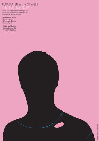 http://borisraux.com/files/gimgs/74_boris-raux-cwas-poster2-web.jpg
