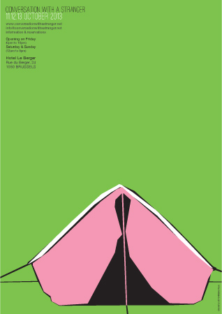 http://borisraux.com/files/gimgs/74_boris-raux-cwas-poster3-web.jpg