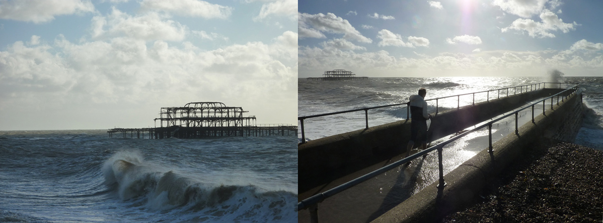 http://borisraux.com/files/gimgs/77_75taking-sea-water-at-brighton.jpg