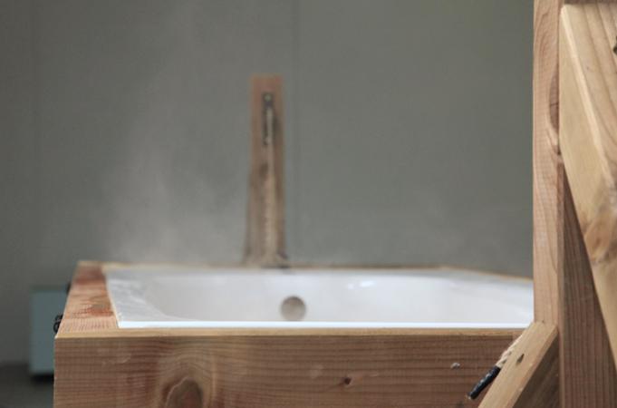http://borisraux.com/files/gimgs/84_la-fabrique-des-gisants-bain-fumant.jpg