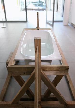 http://borisraux.com/files/gimgs/84_la-fabrique-des-gisants-structure3.jpg