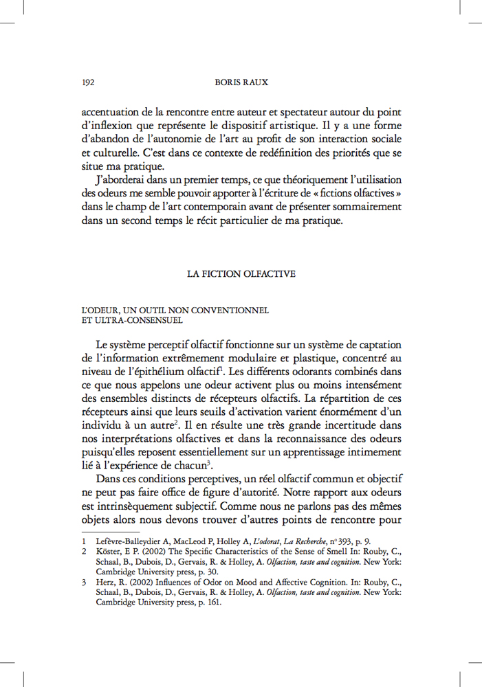 http://borisraux.com/files/gimgs/90_1p192-hd.jpg