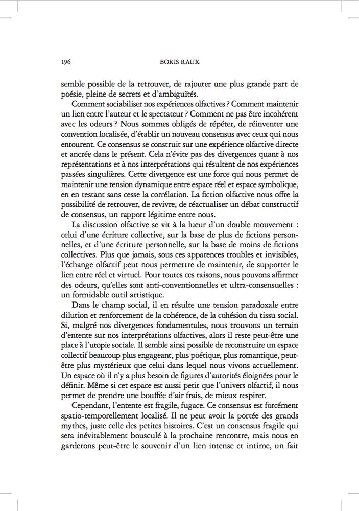 http://borisraux.com/files/gimgs/90_1p196hd.jpg