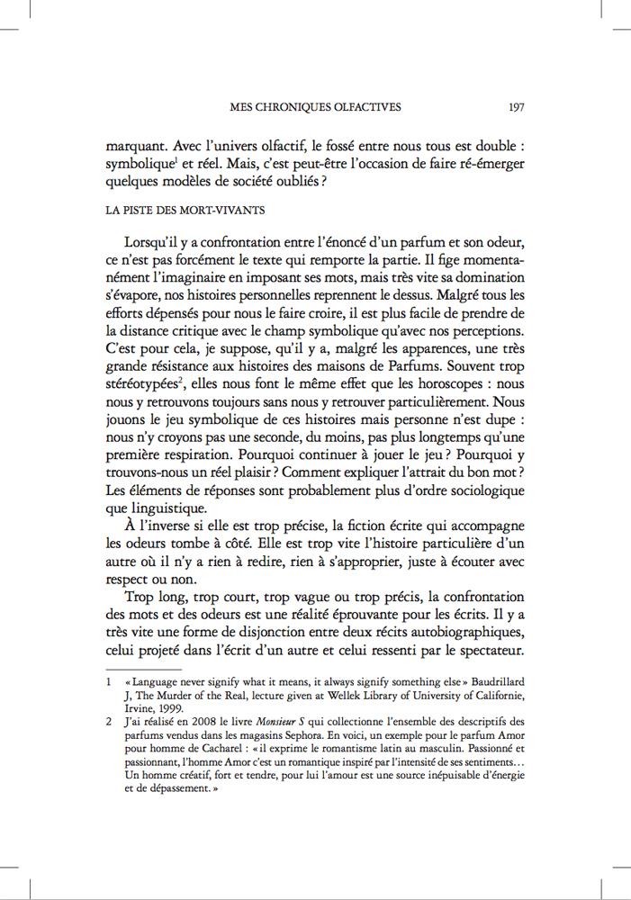 http://borisraux.com/files/gimgs/90_1p197-hd.jpg