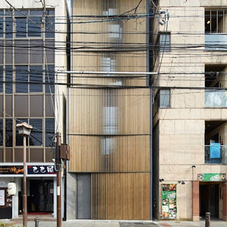 http://borisraux.com/files/gimgs/93_forum-kyoto.jpg