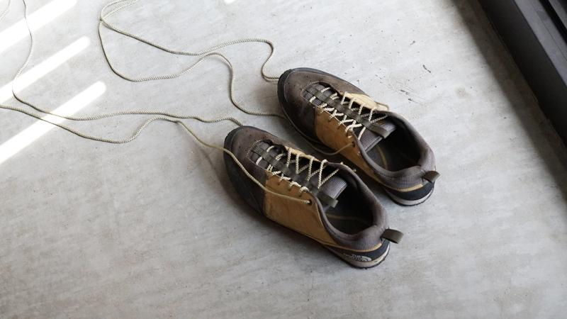 http://borisraux.com/files/gimgs/93_shoes.jpg