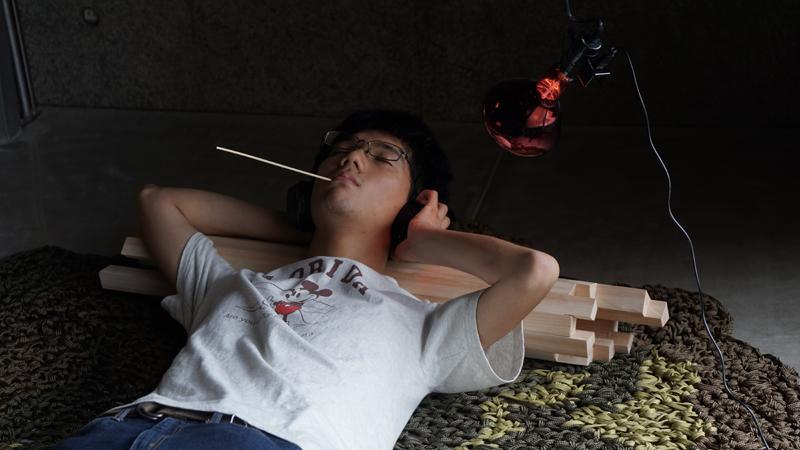 http://borisraux.com/files/gimgs/94_japonais-au-repos.jpg