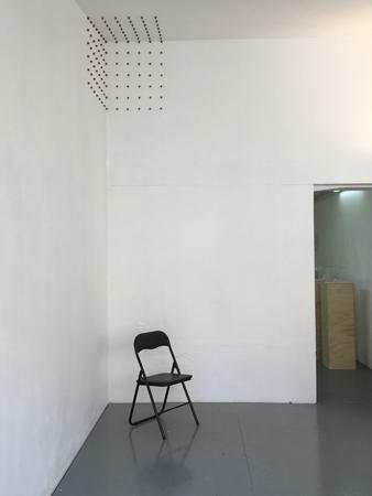 http://borisraux.com/files/gimgs/98_kubor-2angles-avec-chaise.jpg
